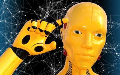 Robotyzacja Procesów Biznesowych – na czym polega?