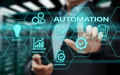 Automatyzować czy standaryzować procesy?